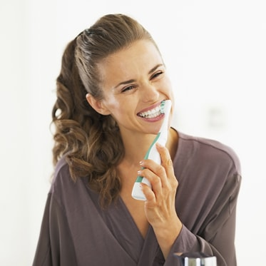 We offer Hygiene & Gum Treatment in our Hemet Dental Office.